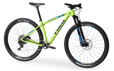 best 29er mountain bike buyer s guide 10 best cross country hardtail mountain