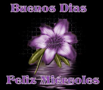 imagenes bonitas de buenos dias feliz miercoles buenos dias feliz miercoles latino myniceprofile com