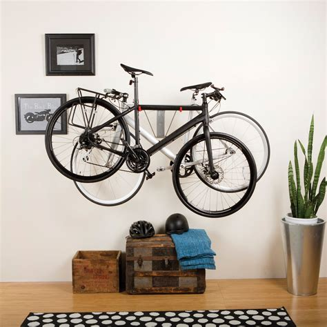 delta cycle pablo two bike rack with shelf save 50