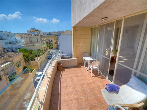 appartamenti a malta appartamenti a malta appartamenti a malta con uso cucina