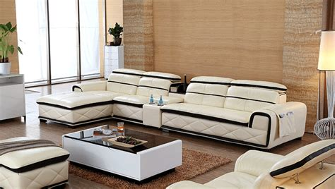 recliner sofa philippines rooms