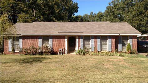 L High School Montgomery Al by Montgomery Al Home For Sale 3839 Pelzer Ave