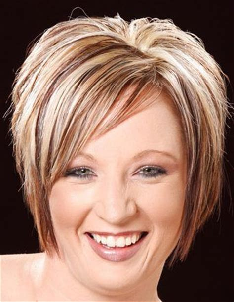 hairstyles blonde n brown 1000 images about hair on pinterest short hairstyles