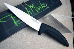 Sharpest Kitchen Knives by Sharpest Kitchen Knives Related Keywords Amp Suggestions