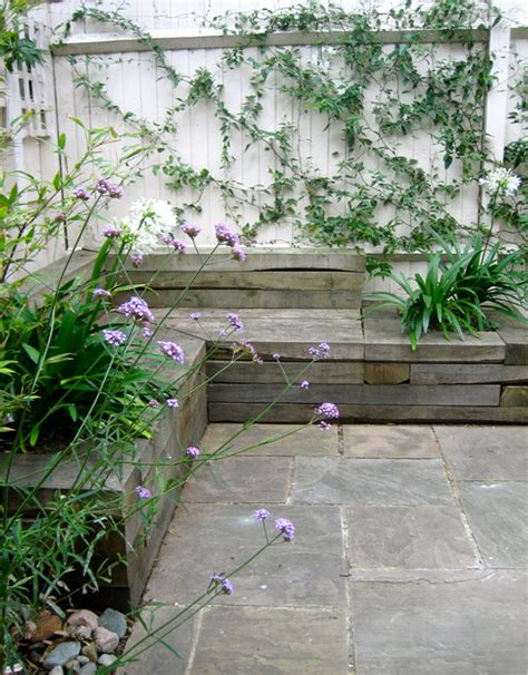 small terraced house front garden ideas small garden design exles pictures terraced house front