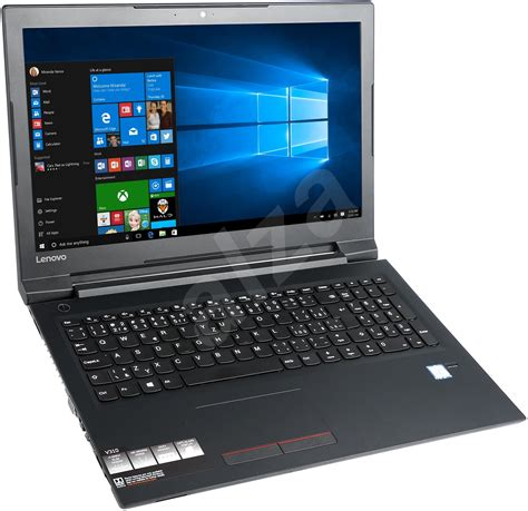 Notebook Lenovo Ideapad E10 lenovo v310 15isk black laptop alzashop