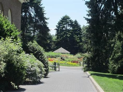 Botanical Gardens Albany Ny 17 Best Images About Outdoor Weddings On Pinterest Receptions Wedding And Apps