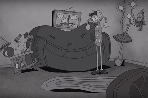 couch gag simpsons the simpsons disney couch gag on devour com