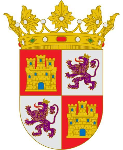 nudo gordiano escudo reyes catolicos reyes cat 243 licos austrias t 237 tulos escudos de armas