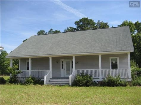 houses for sale in south carolina south carolina real estate homes for sale in south carolina