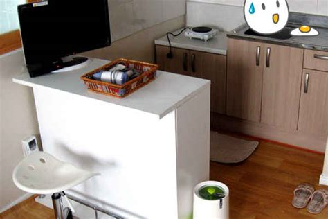 Just Two Fabulous Places To Sleep by Vacation Rentals And Apartments In Busan Wimdu