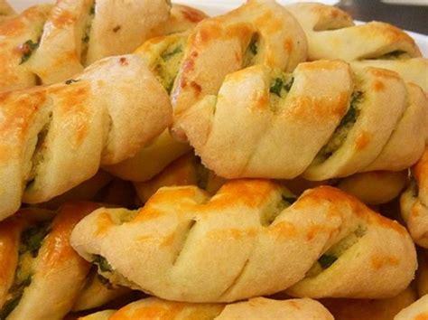 tuzlu kurabiye tuzlu kurabiye tuzlu kurabiye tuzlu kurabiye tuzlu patatesli tuzlu kurabiye malzemeleri tarifi ve yapılışı