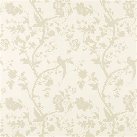 floral wallpaper for walls http www lauraashley com oriental garden goldoff white