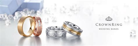 Wedding Bands Colorado by 2018 Popular Denver Wedding Bands