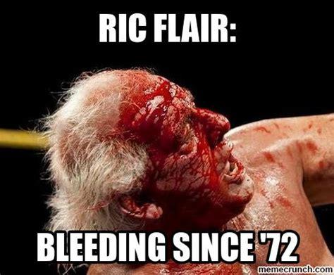 Ric Flair Memes - ric flair
