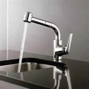 Kwc Domo Kitchen Faucet kwc domo 10 061 003 kitchen faucet from home amp stone