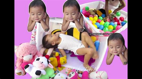 Mainan Boneka Swing Doll mainan anak mandi boneka cuci boneka happy washing favorite dolls