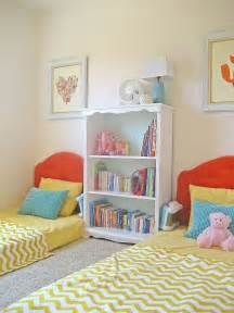 diy girls bedroom teens room diy projects for teenage girls bedrooms