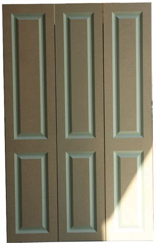 mdf doors  mdf panels ideal  painting
