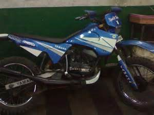Dirt Bike Tires For Sale Near Me Yamaha Modified Andhra Pradesh Mitula Cars