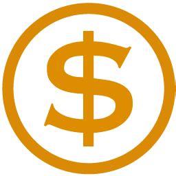 calculadora compatibilidad signos calculadora d 243 lar peso mexicano conversor de monedas