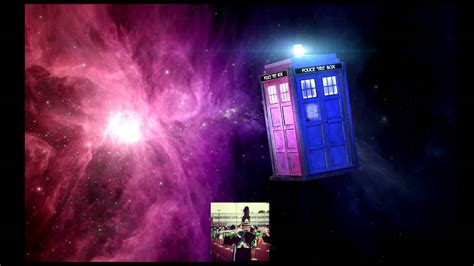 gmail themes doctor who doctor who theme song flute youtube