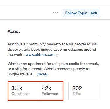 airbnb questions branding for startups at the exle of airbnb and uber