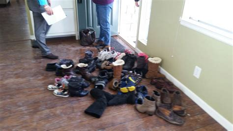 take off shoes in house take shoes in house 28 images take your shoes elephant journal how to ask someone
