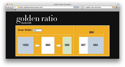design elements for websites proportion visual composition a practical guide to web app success