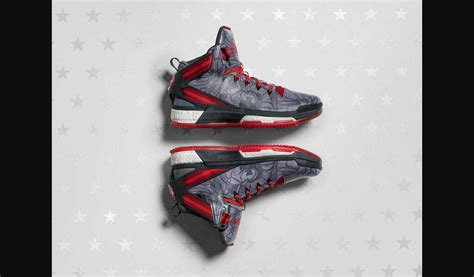 what basketball shoes should i get what basketball shoe should i get sneakerheads amino