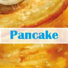 resep pancake praktis hujanpelangi blog resep pancake praktis dan mudah resep kue