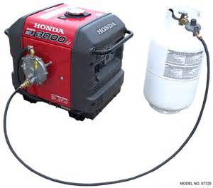 Honda Eu3000is For Sale Inverter Generator With Cmd Fuel System