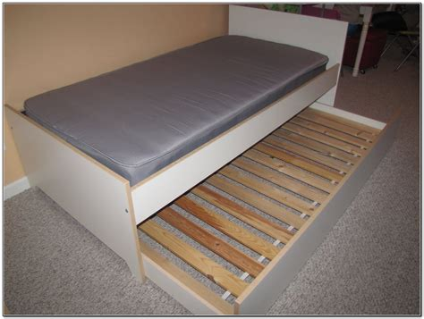 trundle bed ikea daybed with trundle ikea daybed and trundle pop up