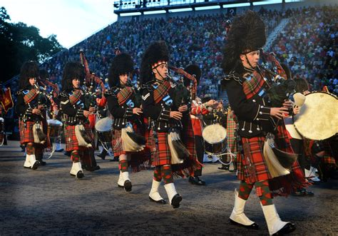 edinburgh tattoo jubilee package royal edinburgh military tattoo travel packages ticket