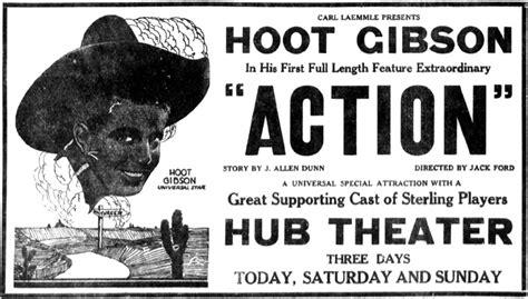 film action wiki action 1921 film wikipedia