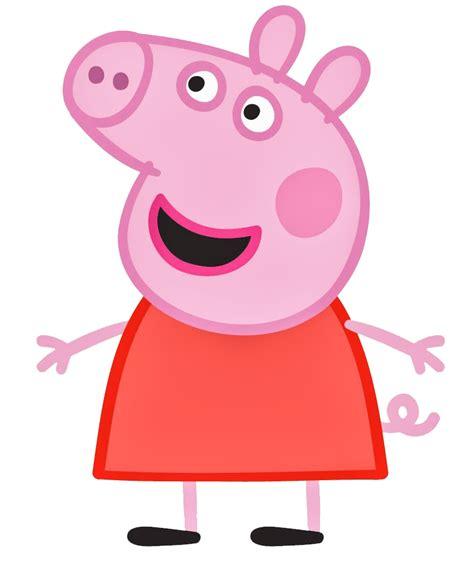 descargar peppa pig les dejo algunas im 225 genes para descargar de peppa pig png