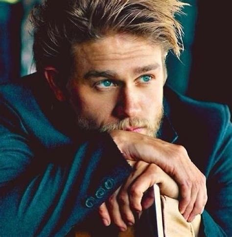 how to get hair like jax teller how to get hair like jax how to get hair like jax