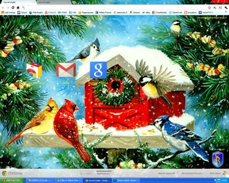 thanksgiving theme for google chrome pin by susie hanks swain on technology google chrome