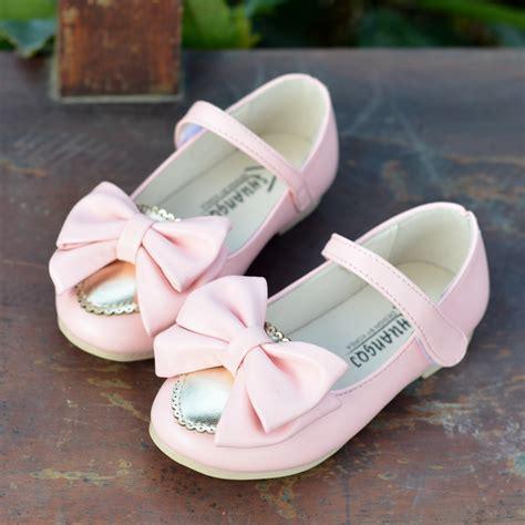 Obral Sepatu Hanagal Tinggi 6 Ince buy grosir bayi perempuan high heels from china bayi perempuan high heels penjual