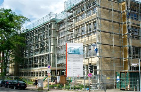 wie finde ich einen guten architekten schulbauten seite 3 deutsches architektur forum
