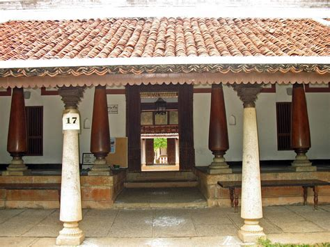 traditional indian house designs stock pictures photographs of houses and huts from dakshinachitra in south india