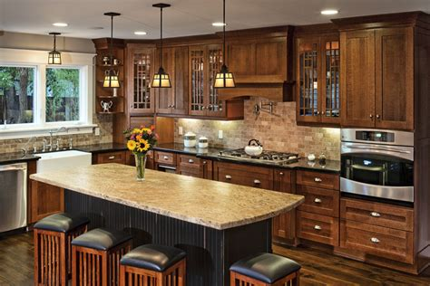dark oak kitchen cabinets dark oak kitchen cabinets quicua