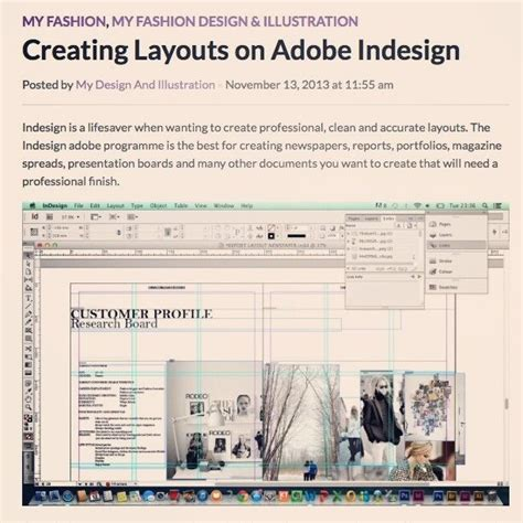 book layout in adobe indesign 58 best flyer templates images on pinterest brochure