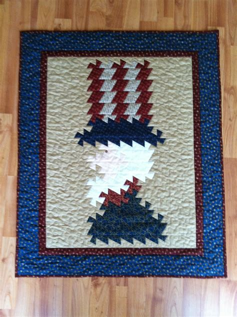 Twisted Quilt by 109 Best Images About Quilt Patterns On Square Quilt And Cutting Tables