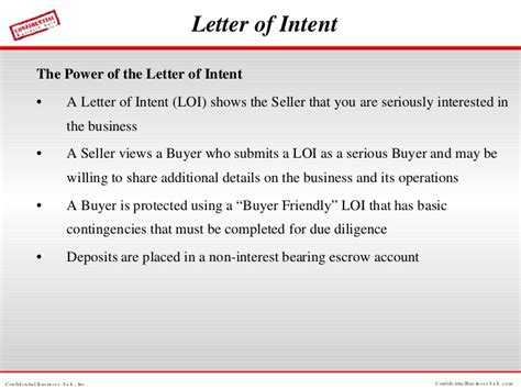 Business Letter Of Intent Definition essay on colin mcginn reviewing and the perils of