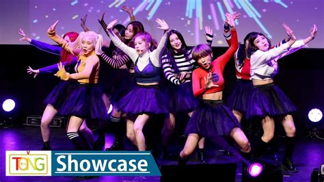 download mp3 momoland boom boom download momoland boom boom mp3 2 download lagu k pop