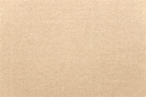 Kertas Cardboard paper cardboard fiberglass textures