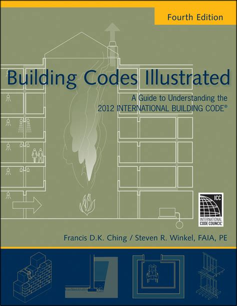 world building guide workbook books building codes illustrated open library