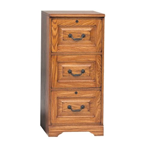 Winners Only File Cabinet by Winners Only Heritage Three Drawer File Cabinet Stewart
