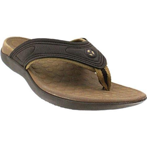 sandals plantar fasciitis best sandals for plantar fasciitis best merrell shoes for